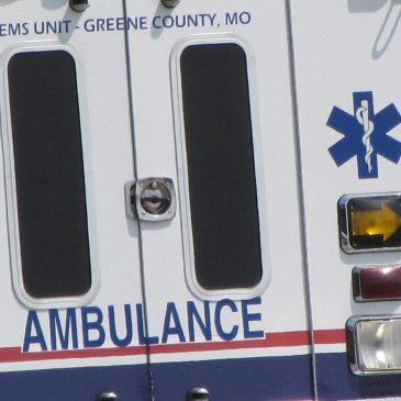 Springfield Missouri Accident Lawyer