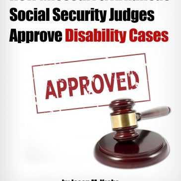 best lawyer to win my disability case in Springfield Missouri best branson disability best columbia mo disability lawyer