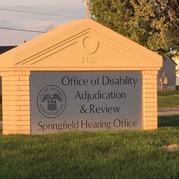 Best Missouri Social Security Disability Attorney Reviews is the best disability lawyer in Springfield for my case? Best Springfield SSI Disability Attorney, Best Lebanon SSI Disability Attorney