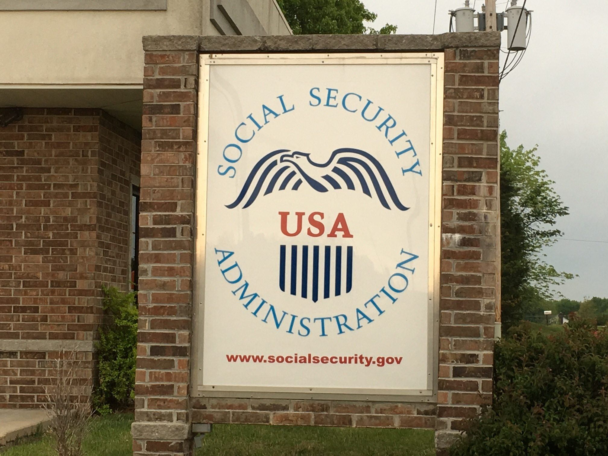 Why was I denied my Social Security disability Springfield