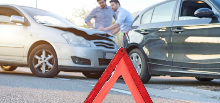 5 Myths About Car Accidents - Car Accident Lawyer in Springfield Missouri