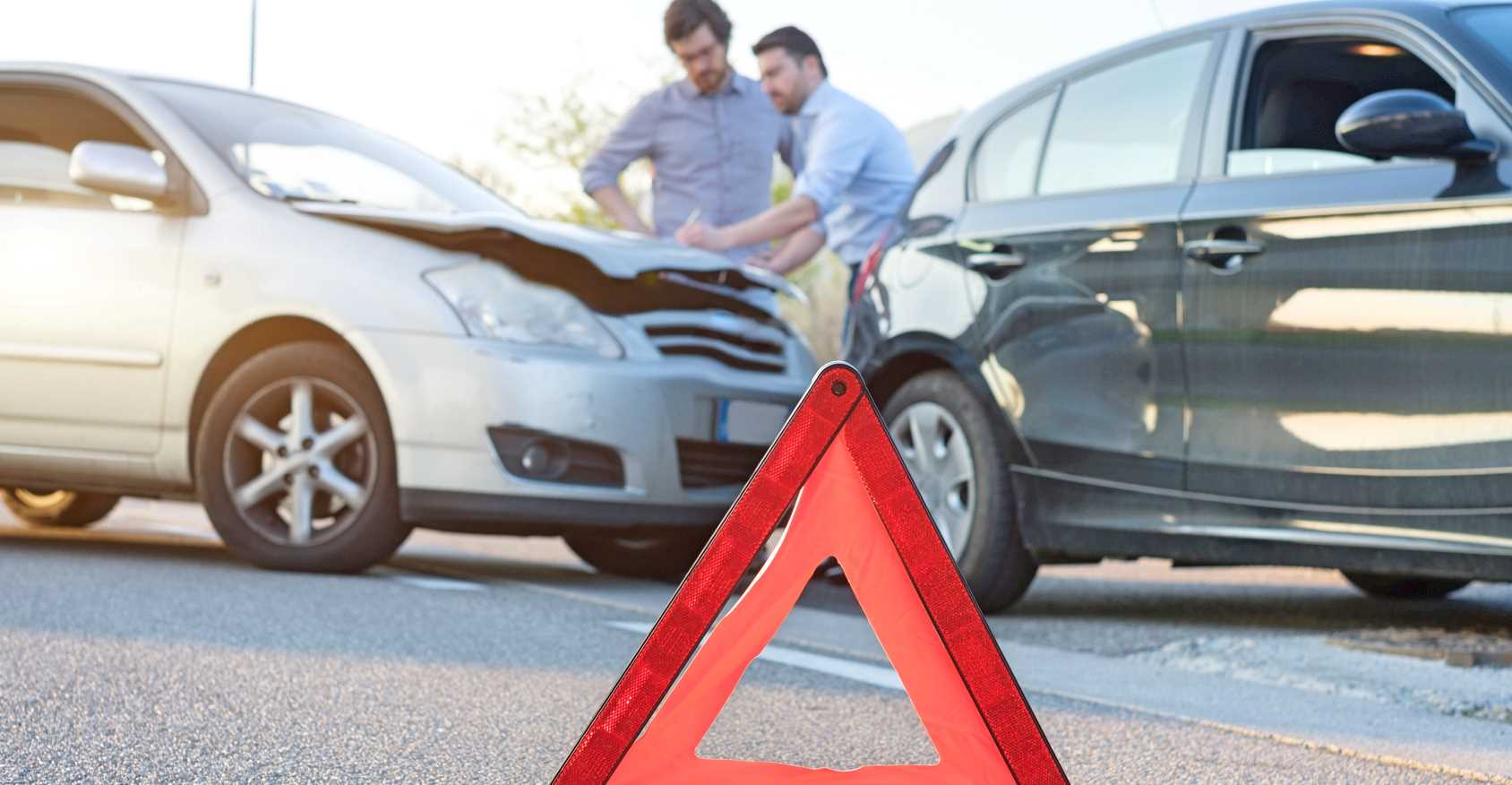 Car Accident Law Firm Near Me
