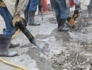 Missouri Workers Compensation and 2016 Average Weekly Wage Rates Best Springfield Missouri Work Comp Attorney