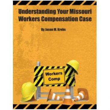 best work comp lawyer in Missouri