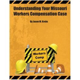 How Does a Missouri Workmans Comp Lawyer Get Paid?