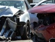 Should a Personal Injury Lawyer Be Calling Me About Representation After a Missouri Car Accident