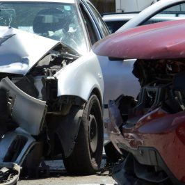 Should a Personal Injury Lawyer Be Calling Me About Representation After a Missouri Car Accident?