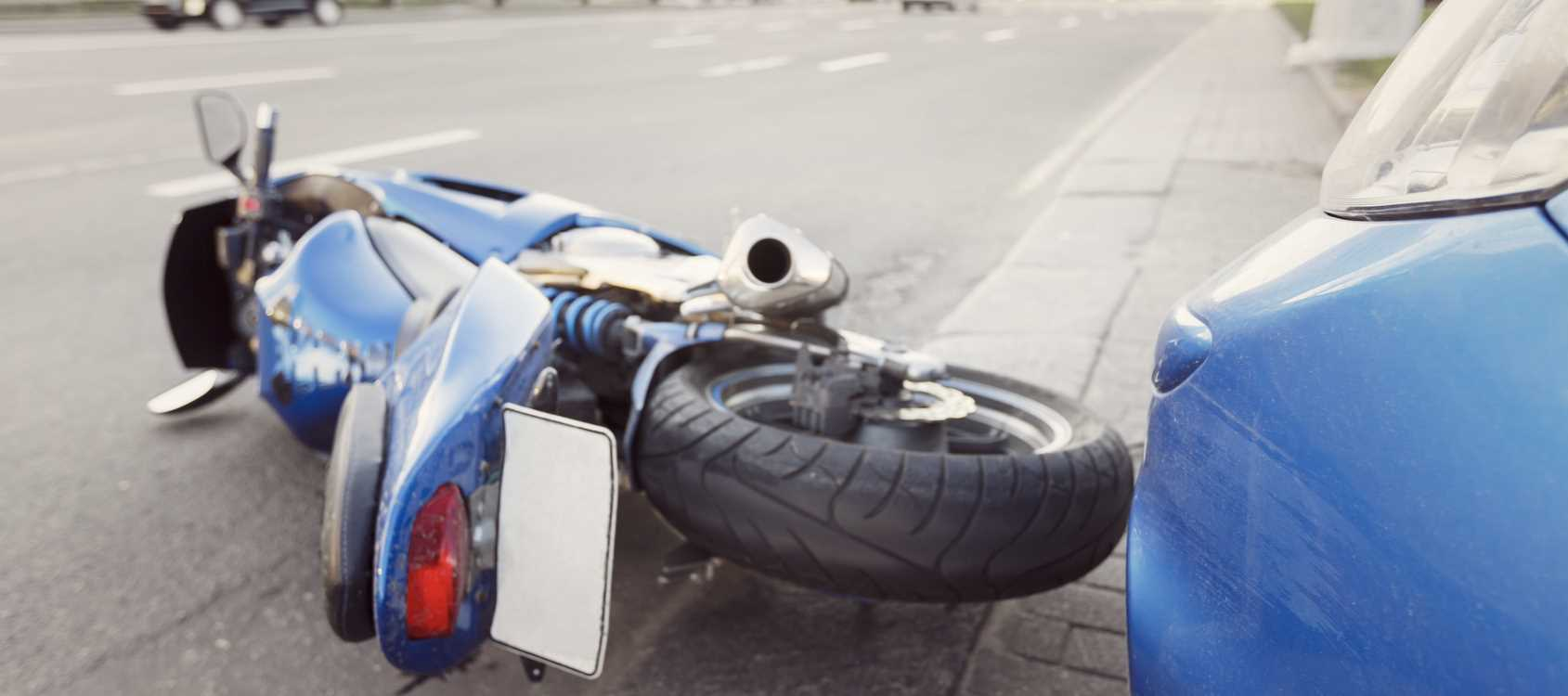 Hiring Your Motorcycle Accident Attorney In Springfield MO