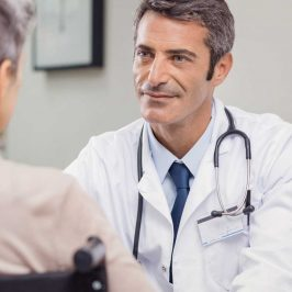 What Is Important To My Social Security Disability Lawyer in Springfield MO