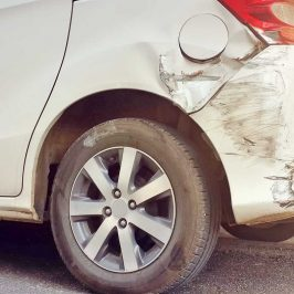 Car Accident Cases That Personal Injury Lawyers in Missouri Don't Take