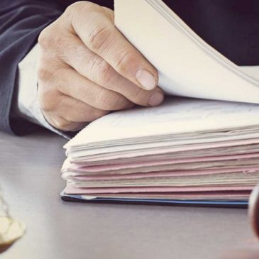 ERISA Denial Appeals Are Not DIY Projects - Missouri Long Term Disability Lawyers