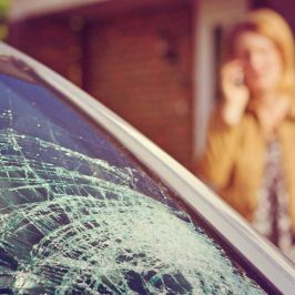 Can Missouri Workers Comp Lawyers Near Me Help With Injury Driving To Work?