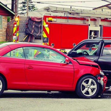 Documenting Your Car Accident For Your Missouri Personal Injury Attorney