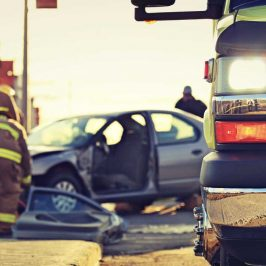 Will Pre-Existing Injury Hinder My Car Accident Attorney in Springfield Missouri?