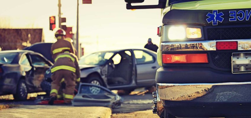Will Pre-Existing Injury Hinder My Car Accident Attorney in Springfield Missouri