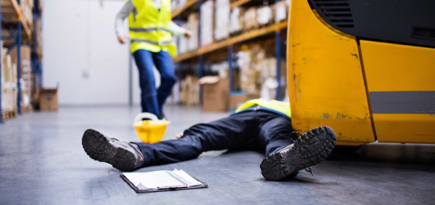 Why You Need Top Workers Compensation Lawyers in Missouri