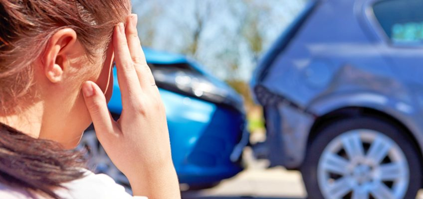 7 Ways To Avoid Damaging Your Case - Personal Injury Lawyer Springfield Missouri