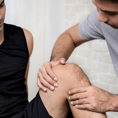 ACL Workers Compensation Injury Lawyer in Missouri