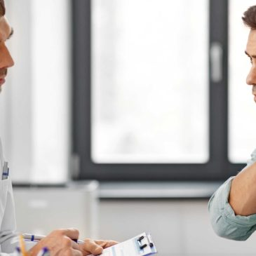 Medical Care Under Missouri Law - Workers Comp Law Firm Missouri