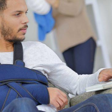 Missouri Work Comp Lawyer Involvement in Your Work Injury Claim