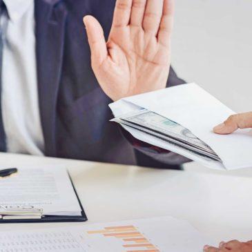 Missouri Work Comp Insurance Companies Love Do-It-Yourselfers