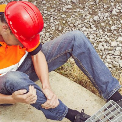 Missouri Workers Compensation Benefits Vary By Location