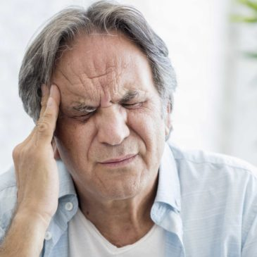Can I Be Approved For Social Security Disability in Harrison Arkansas For Migraines