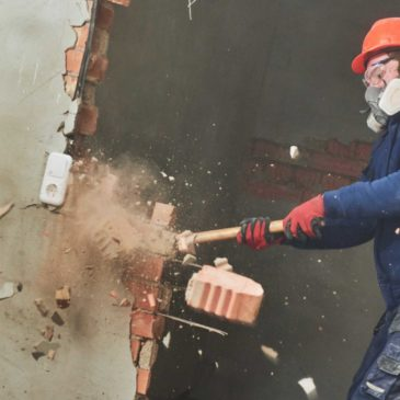 Do Repetitive Motion Injuries Qualify For A Missouri Work Comp Case
