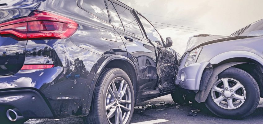 Missouri Car Accident Attorney Protects You From Insurance Companies