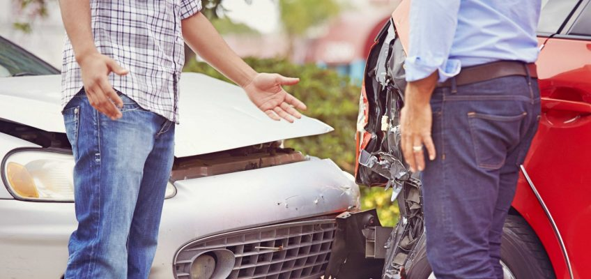Witnesses May Help Your Missouri Car Crash Attorney