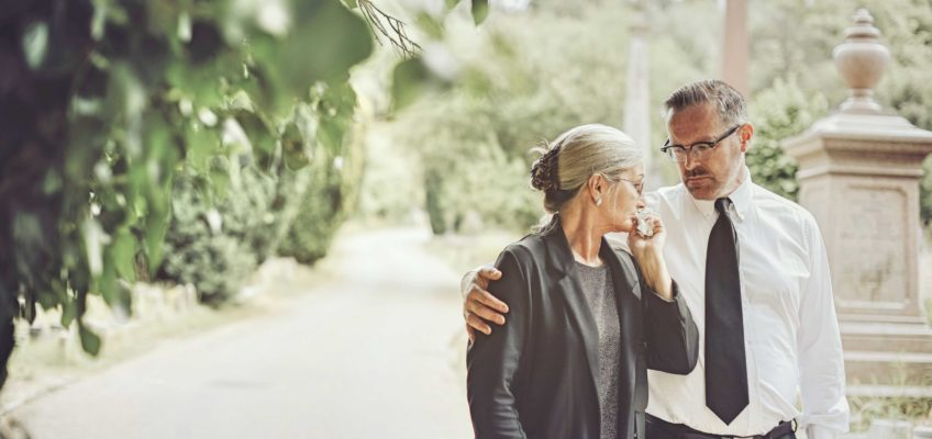 Can A Social Security Disability Lawyer in Oklahoma Help Claim Deceased Family Member's Benefits?