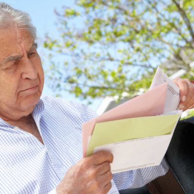 Missouri Social Security Disability Attorney Helps Avoid Fraud Accusations