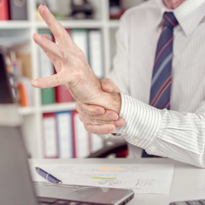 Maximize Your Carpal Tunnel Settlement With A Missouri Workers Compensation Attorney